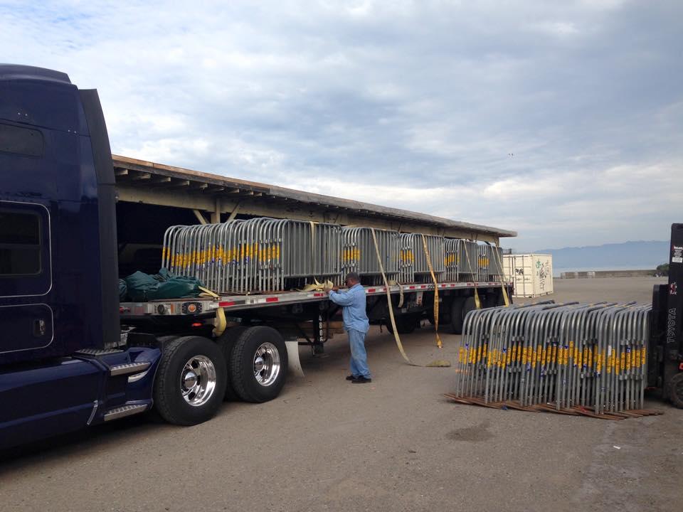 steel-barrier-rental