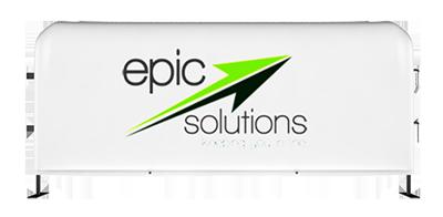 epic-solutions-barrierjackets-flatbase